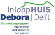 Inloophuis Debora